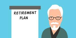 No soy una ahorradora natural, pero una estrategia simple me ha ayudado a guardar el dinero que necesito para vivir mis sueños de jubilación