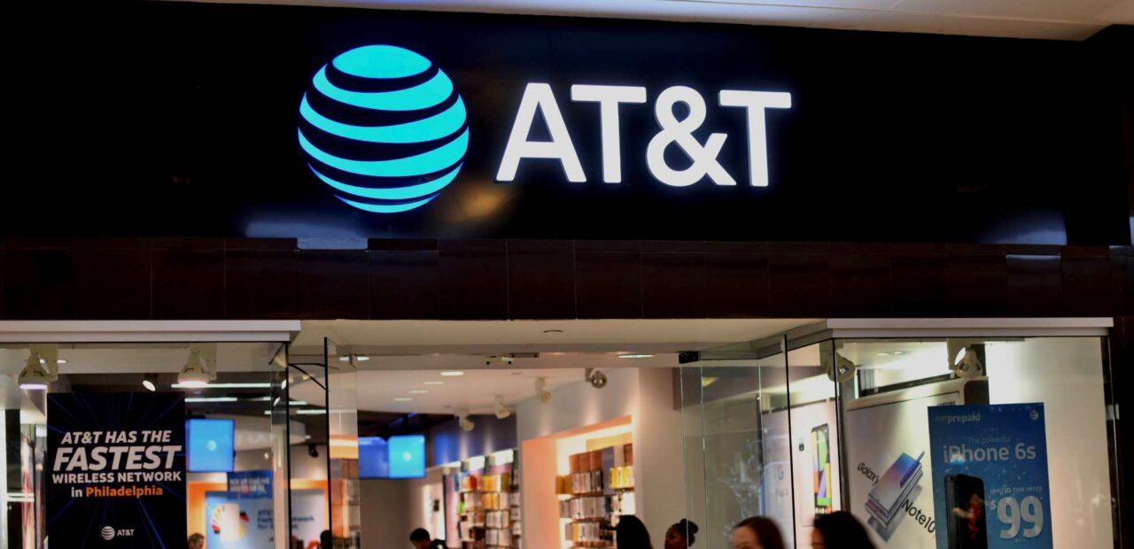 AT&T_DirecTV  Business Insider México