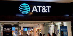 AT&T venderá su negocio de DirecTV en Latinoamérica a Grupo Werthein