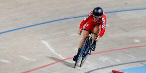 La ciclista mexicana Jessica Salazar renuncia a participar en los Juegos Olímpicos de Tokio 2020 por inconsistencias en el proceso de inscripción