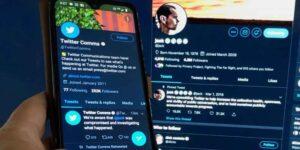 Uno de los ciberdelincuentes que provocó el histórico hackeo a decenas de celebridades en Twitter operó desde España y tenía 20 años