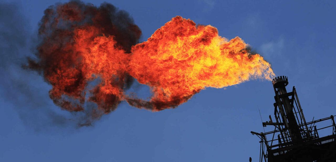 gas inflación | business insider méxico