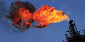 La inflación no cede y se ubica en 5.8% —los energéticos aumentan 15% en la primera quincena de junio