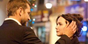 «Heli» y «Los juegos del destino», entre las películas que tendrá MUBI en agosto