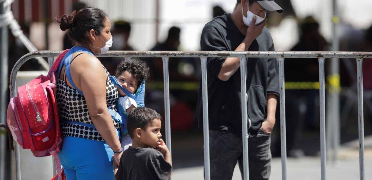huerfanos_covid_mexico |Business Insider México