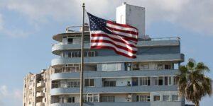 Estados Unidos pone a veterano de la CIA que participó en la búsqueda de Bin Laden al frente de la investigación sobre el 'síndrome de La Habana'