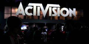 California demanda al gigante de los juegos Activision Blizzard por acoso generalizado de su personal femenino