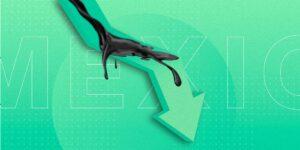 Los fondos soberanos de estabilización y del petróleo de México se desplomaron casi 32% en 2020, advierte OMFIF
