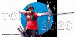 TIRO CON ARCO: Lo que debes saber sobre un deporte tan viejo como la guerra