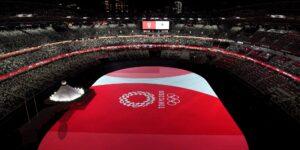 Todas las calamidades que pasaron antes de la ceremonia los Juegos Olímpicos — incluida una plaga de ostras, un escándalo de intimidación y un levantador de pesas fugitivo