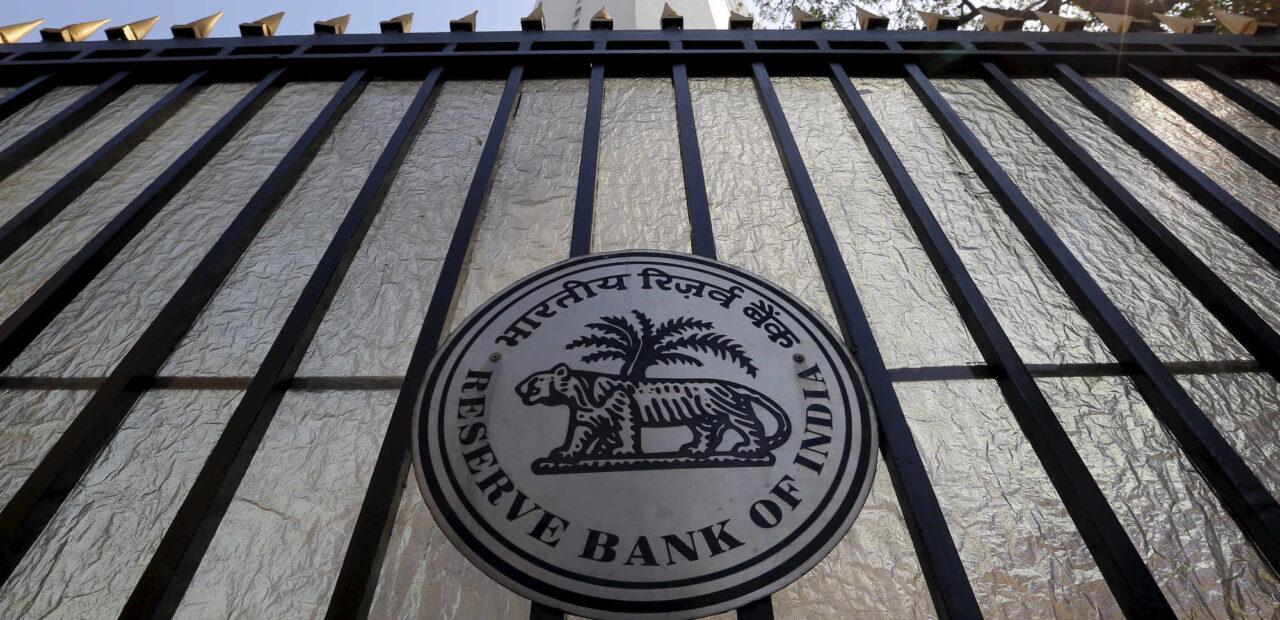 banco central criptomoneda   business insider méxico  