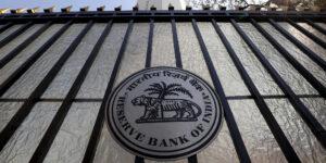 India considera emitir su propia criptomoneda respaldada por su banco central