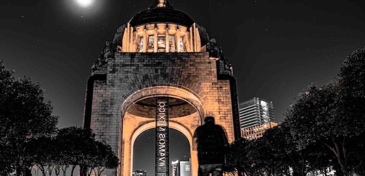 Semáforo Ciudad de México | Business Insider México