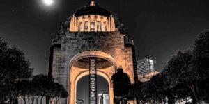 Ciudad de México pasa a semáforo naranja por alza de casos de Covid-19 —los jóvenes son los más contagiados
