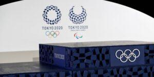 Crece la inconformidad con el  Comité Olímpico Internacional por la prohibición de realizar protestas en el podio durante los Juegos Olímpicos