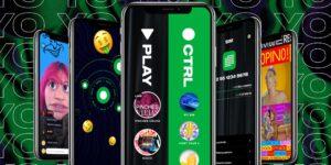 Diri y Yo Mobile buscan su lugar entre los operadores de telefonía móvil en México —este segmento ya conforma 3.1% de las líneas en el país