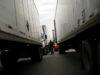 reglas de origen tmec | business insider mexico