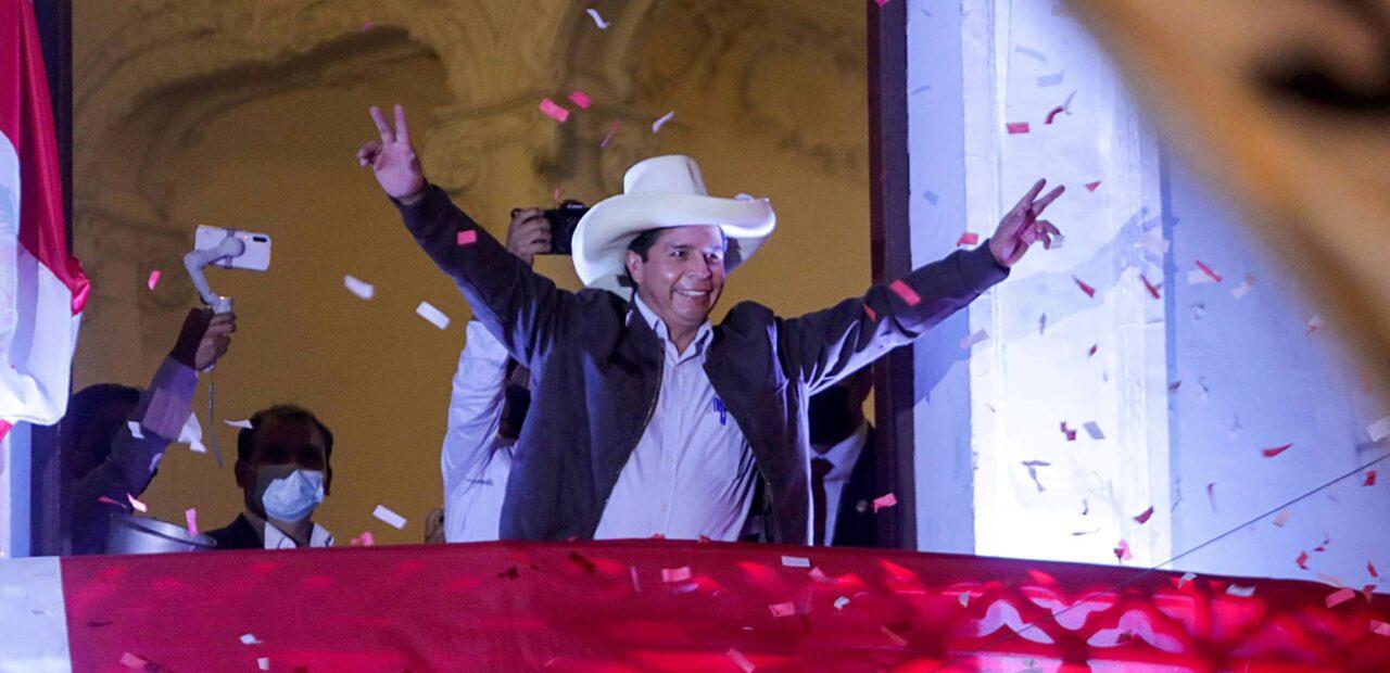 historias economía   Business Insider Mexico