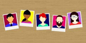 Usa estos consejos para obtener oportunidades de trabajo en LinkedIn visibilizando tus habilidades
