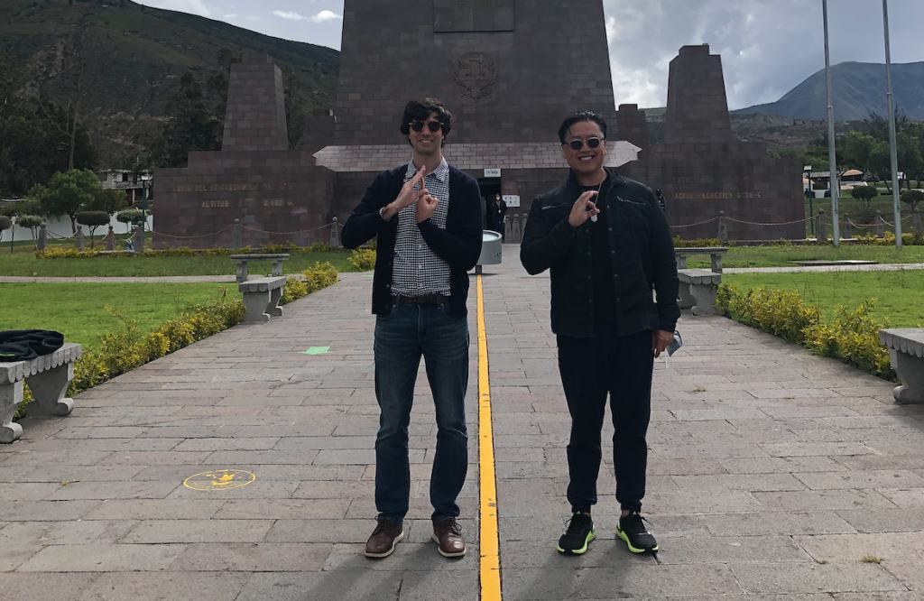 P46 |Business Insider México