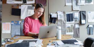 Sin home office, no hay trato; las empresas deben proteger a su personal del Covid-19 si buscan atraer ejecutivos y revertir la rotación laboral
