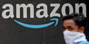 Bitcoin repunta 15% ante la expectativa de que Amazon entre al negocio de las criptomonedas