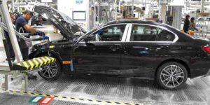 6 de cada 10 autos que se vendieron en México este año utilizaron algún tipo de financiamiento, reporta la AMDA