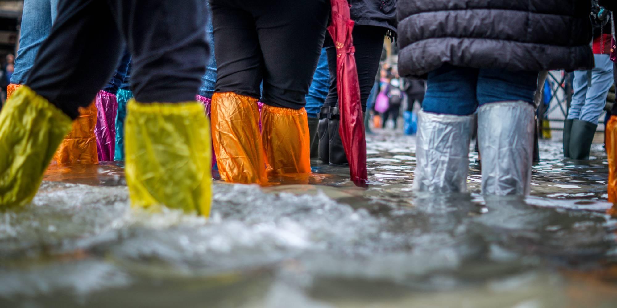 inundaciones   Business Insider Mexico