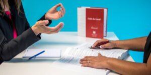 7 recomendaciones para manejar personas difíciles en el trabajo