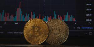 Amazon niega informe de que aceptará bitcoins como medio de pago