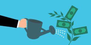 Si ya encontraste dónde invertir tu dinero este 2021, ¡espera! Primero debes dar estos pasos para preparar tus finanzas