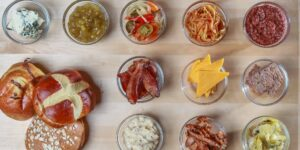 Nestlé trabaja con una startup que produce carne creada en laboratorio a partir de cultivos celulares