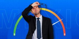 La negatividad en las empresas representa una pérdida de 3,000 millones de pesos al año —que se pueden paliar invirtiendo en estrategias de bienestar