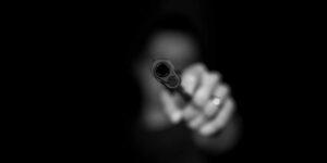 A pesar del confinamiento por la pandemia la violencia no cedió en México —la tasa de homicidios se ubicó en su máximo histórico por tercer año consecutivo en 2020
