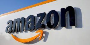 Así es cómo puedes superar el implacable proceso de entrevistas de Amazon y ser contratado, según expertos