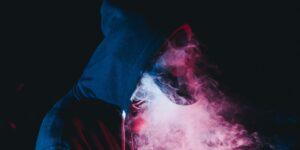 La OMS alerta sobre los cigarros electrónicos que atraen a los jóvenes a la adicción al tabaco