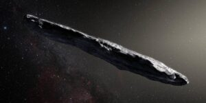 Un equipo dirigido por Harvard está lanzando un nuevo proyecto para buscar evidencia física de extraterrestres y su tecnología
