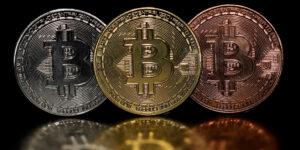 Bitcoin está perdiendo su corona —las operaciones de ether aumentaron más de 1000% durante la primera mitad del año