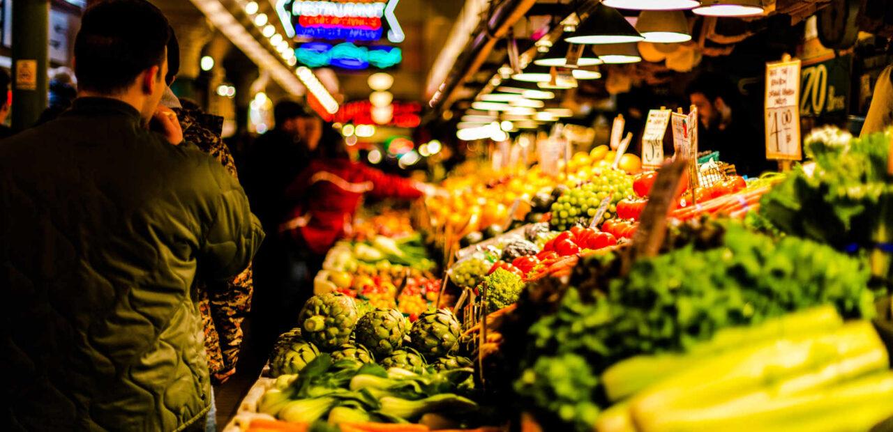 inflación salarios | business insider mexico