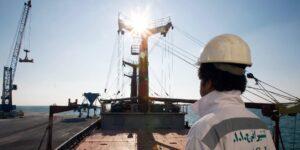 Hay a una escasez de marineros mercantes para tripular buques y la pandemia solo agravó la situación según un estudio