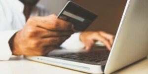 Las ventas por internet salvaron de la quiebra a 34% de las pymes durante la pandemia