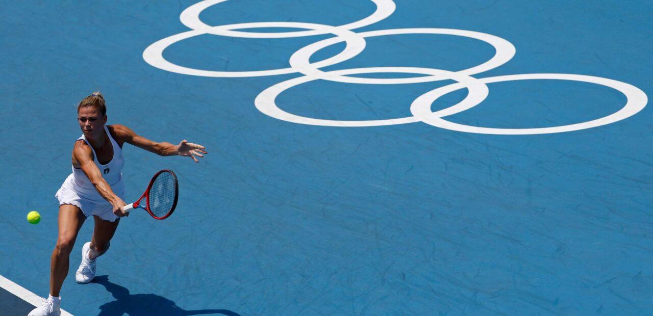 juegos_olimpicos_olimpiadas  Business Insider México