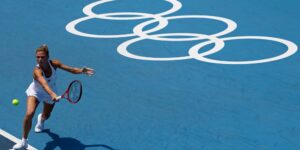 ¿De qué hablamos cuando decimos Olimpiadas o Juegos Olímpicos?