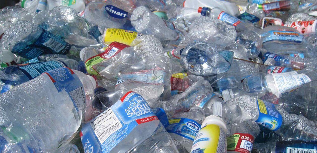 plásticos   Business Insider Mexico
