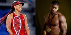 5 atletas olímpicos comparten cómo se mantuvieron en forma durante el confinamiento por Covid-19