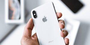 Apple advierte que la escasez de chips afectará a los iPhones