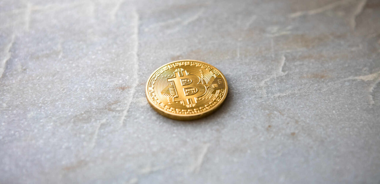 bitcoin commerciante mexico es seguro