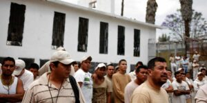 AMLO firmará un decreto para liberar a reos con delitos no graves, incluidos víctimas de tortura