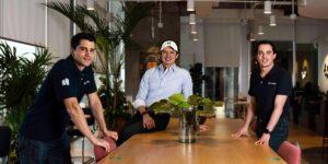 La Haus amplía su ronda de financiamiento en Serie B a 135 millones de dólares —logra ventas mensuales de 500 viviendas