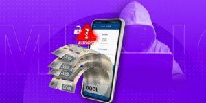 El malware bancario Janeleiro.mx es una nueva amenaza para los usuarios mexicanos
